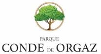 Página oficial de la Asociación de Propietarios y Vecinos Parque Conde de Orgaz